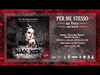 05 - PER ME STESSO - Jamil feat Vacca (BLACK BOOK MIXTAPE hosted Vacca DON)