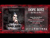 10 - DOPE BOYZ - Jamil feat Rock aka Posa (BLACK BOOK MIXTAPE hosted Vacca DON)