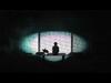 DJ Sasha - The Big Day Out (Perth 01-31-10 (1 of 3))