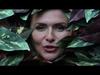 Emilíana Torrini - Jungle Drum