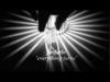 Fanfarlo - Everything Turns