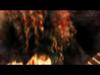 Destruction - Ravenous Beast HQ