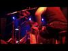 Destruction - Life without Sense (Live) HQ