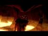 Destruction - The Alliance of Hellhoundz HQ