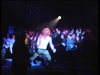At The Gates - Live in Krakow, Poland 1995 (Full Show)