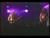 HYPOCRISY - Killing Art (Live at Wacken 1998)