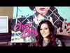 Cher Lloyd Talks Barbie, @TheBratQueen & More
