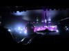 Lawson - Hometown Tour Diaries - Liverpool