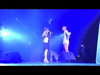 Marlon Roudette - Anti Hero (Le Saut De l'Ange) (feat. Lala Joy (Night For Life - Live)