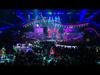 3BallMTY - Besos Al Aire (Premios Juventud 2012)
