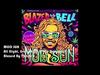 MOD SUN - All Night, Every Night (feat. The Ready Set)