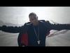 Ludacris - Rest Of My Life (feat. Usher, David Guetta)