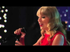 Taylor Swift - We Are Never Ever Getting Back Together (Live from New Yo...