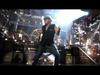 AC/DC - Rock N Roll Train (Black Ice promo clip)