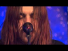 Seether - Diseased (Live)