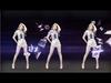 4MINUTE - Love Tension' M/V