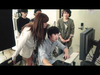 G.NA - 3rd EP Behind the photoshoot