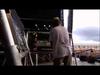 ENTER SHIKARI - JUGGERNAUTS (Live @ Reading 2012)