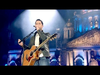 Boyce Avenue - On My Way - Live at the MTV EMAs Belfast 2011