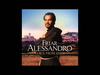 Friar Alessandro - Make Me A Channel Of Your Peace