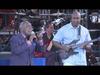 Arthur Hanlon - El Ratón (Live From Puerto Rico) (feat. Bernie Williams and Cheo Feliciano)