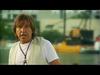 Arthur Hanlon - Ya Te Olvide (feat. Ricardo Montaner)