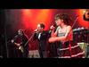 DIONYSOS - BIRD'N'ROLL (LIVE)