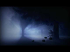 CLOSTERKELLER - Ogród półcieni (2010)