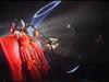 CLOSTERKELLER - Klepsydra (live 2000, Warszawa)