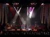 CLOSTERKELLER - Nieuchwytny (live 1989, Warszawa)