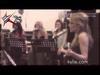 Kylie Minogue - Slow - K25 November