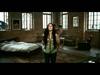 Sandi Thom - What If I'm Right