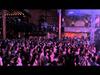 Sub Focus - Timewarp (Summer Six: Live from Amnesia, Ibiza)