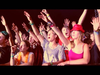 Sub Focus - Summer Six - Live at Pukkelpop