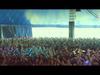 Sub Focus - Summer Six - Live at Hackney Weekend