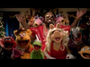 CeeLo Green - All I Need Is Love (feat. The Muppets)