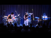 Jeff Beck - Hammerhead (Live At The Grammy Museum)