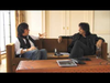 Jeff Beck - Les Paul Discussion