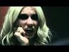 Ke$ha - Warrior Interrogation