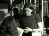 Teenage Fanclub - Norman 3
