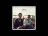 SAM - Intro