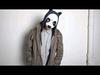 Cro - Einfach so (70.000 Pandas!)
