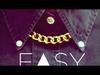 Cro - Meine Musik - (EASY Mixtape)
