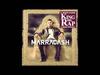15 - Marracash feat Salmo - Marrageddon