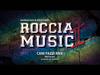 Marracash - Cani Pazzi 2ndRoof RMX (Roccia Music 2)