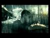 MARRACASH - PAROLE CHIAVE VIDEO UFFICIALE