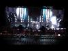 Ewa Farna - Zamknij oczy - Konin 2010 - LIVE