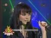 Ewa Farna - Zpěvačka Roku (Musiq1 Awards 15.10.09)