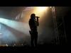 Ewa Farna - Cicho (LIVE) - Myszków 2009