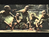 Elena - 115 Zombie Song Black OpsKino Der Toten